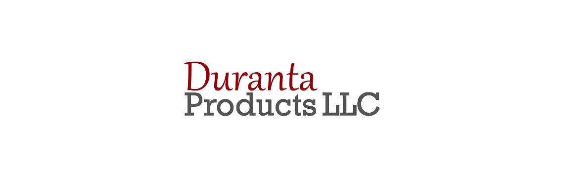 Duranta Products LLC